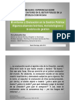 percy_bobadilla.pdf