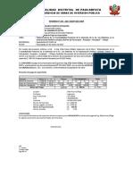 INFORME DE  Pago supervision por liquidacion.docx