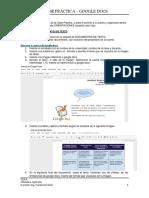 practicagoogledocs-140408092726-phpapp01.pdf