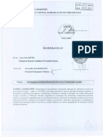 strategia AS 2011-2013.pdf