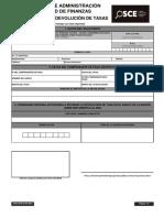 OAD-UFIN-FOR-0001 - Devolución de Tasas.pdf