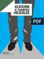 Cuentos Policiales Argentinos varios .pdf