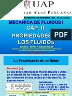 2. PROPIEDADES DE UN FLUIDO.pdf