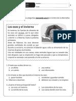 Los Osos Invierno 2°.pdf