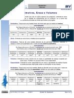 MV 0701 PAVL1 TXT V5.pdf