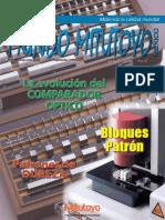 Revista Evo Compa Opt