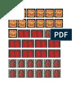 DT0 - Dungeon Tiles - Chests & Doors.pdf