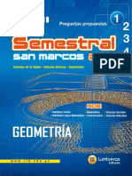 272018836-Geometria-Completo-Semestral-Aduni-2015.pdf