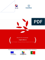 ManualFormandoInglesBasico.pdf