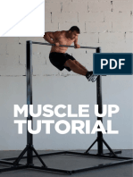 Muscle Up Tutorial 4ab8cfea a19b 4f83 a596 a22faf632941 3