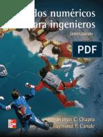 metodos-numericos-para-ingenieros-5e-140204132613-phpapp01.pdf