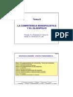 T8 Competencia monopolistica y oligopolio.pdf