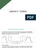 QP021 Aula 3 - Catálise.pdf