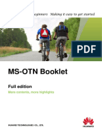 MS-OTN Booklet Full Edition 01