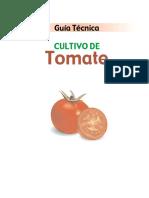 Guia Tomate.pdf
