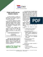 comohacer_dinerocrezca.pdf