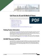 3g-4g-call-flow