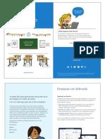Guia_de_Edmodo_para_Maestros.pdf