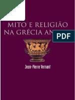 VERNANT_Jean_Pierre_Mito_e_religiao_na_G.pdf