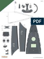 kongo_data_new.pdf