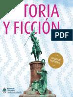 Colección-Narrativas-Historia-y-ficción.pdf
