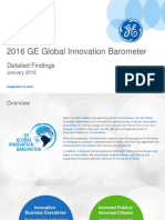 2016 Geib Full Findings Final