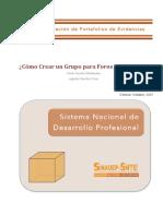 284997642-Co-mo-Crear-un-Grupo-para-Foros-en-Edmodo.pdf