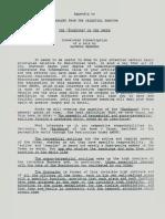 egregore.pdf
