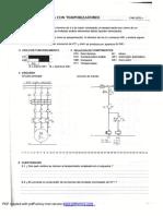 03-Circuitos Básicos con Temporizadores.pdf