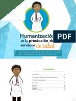 material_formacion_1.pdf