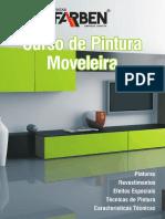apostila_moveleira.pdf