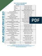 PAPS School Calendar-2.docx
