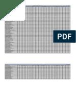 DOC-20170804-WA0000.pdf