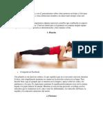 ejercicio.docx