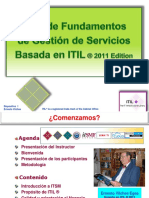 CURSO_24_Horas_02-03-13_ITIL_2011edition