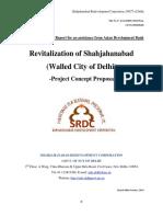 Project+concept+proposal+(1)