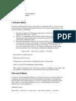 26fe2df68a9dc9b2aadd23976d7cae48-original.pdf