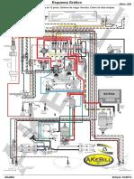 padrao eletrico fusca.pdf