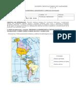 Prueba HGCS Prueba analy.doc