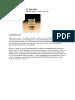 133512372-Softening-Point-of-Bitumen.pdf
