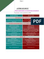 Fraseolgia_Resumida.pdf