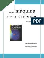 Machinal of memes.pdf