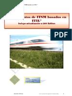 Guia Fundamentos ITIL 2011 Andres