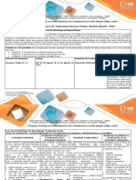 Guia_Actv_Rubrica_Evaluacion_Final_Desarrollo_Eva_Nacional_Aplicando_Fund_Econs_Admon_y_Contables (2).docx