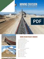 2014 Mining Handbook WEB
