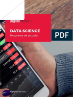 Programa Data Science.pdf