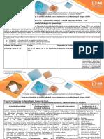 Guia_Actv_Rubrica_Evaluacion_Final_Desarrollo_Eva_Nacional_Aplicando_Fund_Econs_Admon_y_Contables.docx