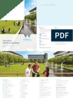 3067_warwick_2016_pg_prospectus_wp_v15_3.pdf