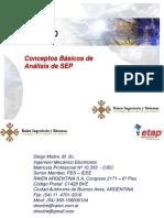 266049735-2-Conceptos-Basicos-Analisis-SEP.pdf