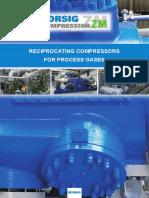 BORSIG Germany_ZM_Reciprocating_compressors
